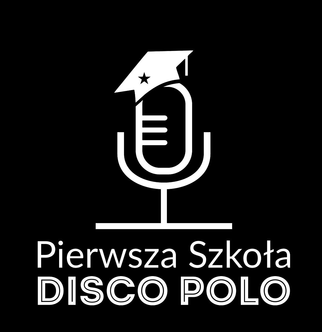 Szkoła Disco Polo